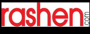 Rashen